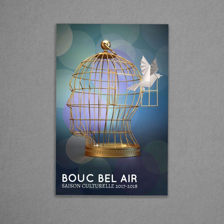 bouc_plaquette_culturel_2017