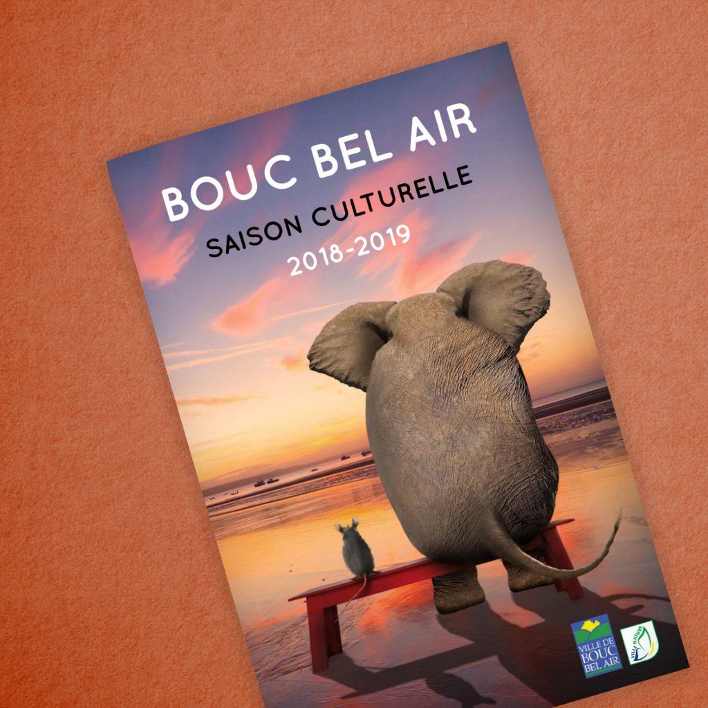 bouc_brochure_culturelle_2018_1