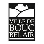 Logo de Bouc Bel Air