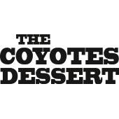 logo_coyotes_dessert