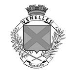 logo_venelles